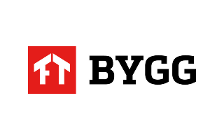 FT bygg AS