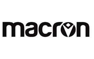 Macron technical sportswear