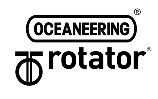 Oceaneering Rotator AS